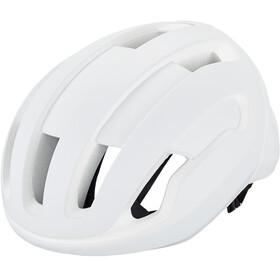 POC Omne Air Spin Casco, hydrogen white matt